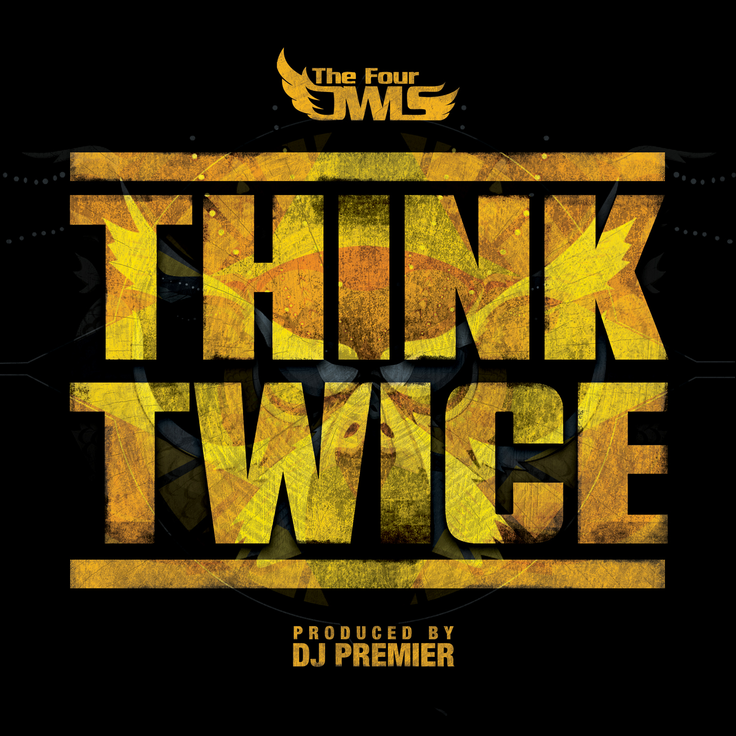 The Four Owls Collaborate With Dj Premier Official