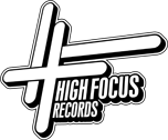 Official Website of High Focus Records