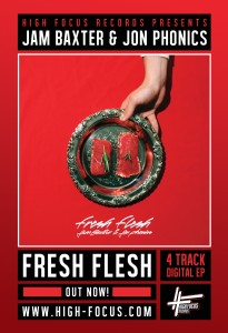fresh_flesh_sticker_outnow