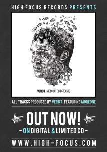 verbT_MD_sticker_outnow