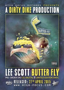 LEE SCOTT_sticker_ORDER WEB