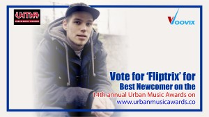 fliptrix nomination