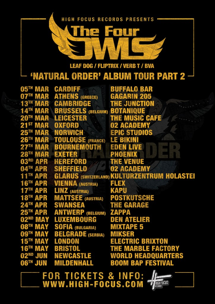 owls NO_tour dates-part2WEB final4