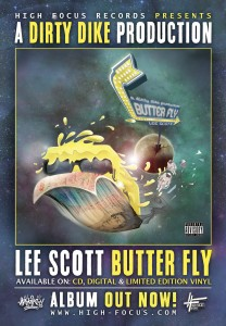 LEE SCOTT_sticker_OUTNOW_WEB