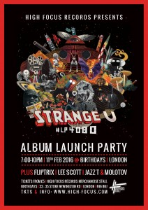 strange-U-LP4080-launch-flyer-WEB